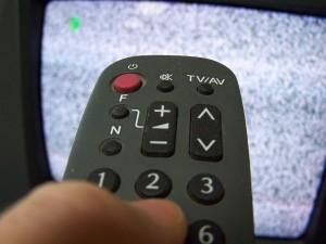 Come scaricare telefilm